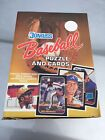 1987 Donruss Baseball Cards Complete Wax Pack Box-FAST SHIPPING!