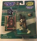 1999 2000 Starting Lineup Extended Series Ricky Williams Figure New