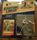 1988 MIKE SCHMIDT Philadelphia Phillies #20 HOF RC Rookie Starting Lineup 500HR