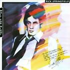 Rick Springfield WAIT FOR NIGHT cd 1976/2010 **AUTHORIZED** NEW(Elton John band)