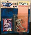 Starting Lineup Tony Phillips 1994 action figure