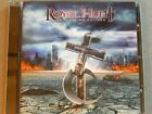 Royal Hunt ‎– Paradox II: Collision Course /  RUSSIAN CD