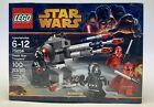 Lego Star Wars 75034 Death Star Troopers Battle Pack NEW in box