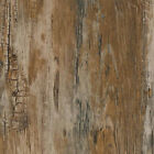 Rustic Wood Grain Contact Paper Countertop Decorative Vinyl Self Adhesive Film