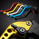 Motorcycle Brake Clutch Lever For Honda RC51/RVT1000 2000-2006 2001 2002 2003 US
