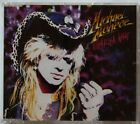 MICHAEL MONROE - WHATCHA WANT CD  HANOI ROCKS