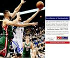 Ricky Rubio Rookie Cards and Autograph Memorabilia Guide 51