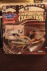 1997 Cooperstown Collection BROOKS ROBINSON starting lineup w/protective dome