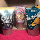 Perfectly Posh Big Fat Yummy Hand Creme New  Retired  Hard to Find 16 kinds