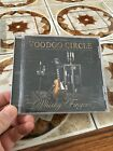 Voodoo Circle - Whisky Fingers CD