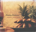 Rare OOP Tommy Bahama Sunset Cocktails Nilsson, Gilberto, Puente, Tosh CD ONLY