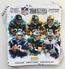 2016 Panini NFL Stickers Collection - Checklist Added 16