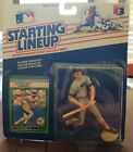 Starting Lineup Cal Ripken Jr. 1989 Baltimore Orioles RARE
