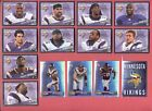 2011 Panini NFL Sticker Collection 18