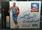 Russell Westbrook Cards, Rookie Cards and Autographed Memorabilia Guide 37