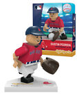 Special Edition #getbeard Boston Red Sox OYO Minifigures Released for Playoffs 19
