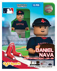 Special Edition #getbeard Boston Red Sox OYO Minifigures Released for Playoffs 27