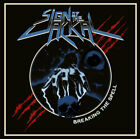 Sign Of The Jackal breaking the spell. Female fronted metal. MASTERPIECE 3rd cd