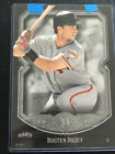 2017 Topps Museum Collection Baseball Cards 15