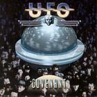 UFO : Covenant CD 2 discs (1999) Value Guaranteed from eBay's biggest seller!