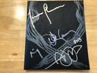 Tool Opiate EP 21st Anniversary Edition Version 2 Limited Rare Signed Maynard