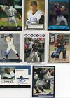Larry Walker Cards, Rookie Cards and Autographed Memorabilia Guide 13