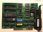Four Ports Serial Card SCA 4 II I1010 by IBM 3 optionalMade Taiwan US seller