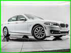 2016 BMW 5-Series 535i 2016 below $3900 dollars