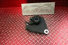1992 HARLEY SPORTSTER XLH1200 OEM REAR BRAKE CALIPER GUARANTEED SP44