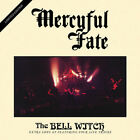 CD MERCYFUL FATE THE BELL WITCH BRAND NEW SEALED 2012
