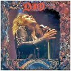 Dio - Dio's Inferno-The Last In Live - Dio CD 1PVG The Fast Free Shipping