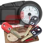 DUCATI ST3 ST4 RS MULTISTRADA LOST NO RED KEY CARD PROGRAMMING SERVICE SOLUTION