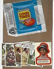 1975 Topps Good Times Trading Cards 9