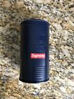 Supreme / Jean Paul Gaultier Le Male In The Navy Cologne CAN ONLY SS 2019