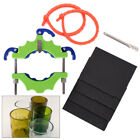 Glass Wine Beer Jar Bottle Cutter Recycle Cutting Tool Art Craft Machine DIY NEW