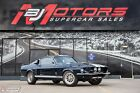 1967 Mustang GT500 BJ Motors LLC  Houston Texas We Buy and Sell Exotics 1 Viper Dealer