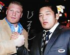 Brock Lesnar Cards, Rookie Cards and Autographed Memorabilia Guide 92