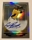 Gregory Polanco Rookie Cards and Prospect Cards Guide 45