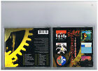 The Dubay Band CD..GREATEST HITS .Chronology ..BEST OF
