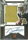 2012 Panini Crown Royale Football Cards 33