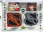 2005-06 Upper Deck The Cup Hockey Cards 12