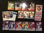 2014 Topps Baseball Power Players Details and Guide 16