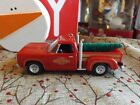 Hallmark Ornament*1978 Doge Li'l Red Express Truck*6th In Series*All American