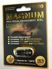 Magnum XXL 9800 (Pack of 12 ) Sexual Enhancement Pills Made in U.S.A.