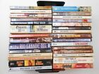 Lot of 29 Paperback Western Novels Assorted Authors