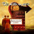 CD PINK CREAM 69 CEREMONIAL BRAND NEW SEALED