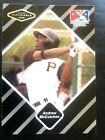 2005 Just Minors Glossy Superfractor Non Auto Rookie Andrew McCutchen RC 1 1 HOF