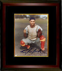 Roy Campanella Cards and Autographed Memorabilia Guide 31