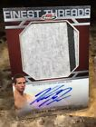 2013 Topps UFC Finest Trading Cards 7