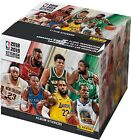 2018-19 Panini NBA Basketball Stickers Box of 50 Sealed Packs